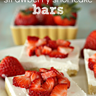 Frozen Strawberries Cool Whip Recipes