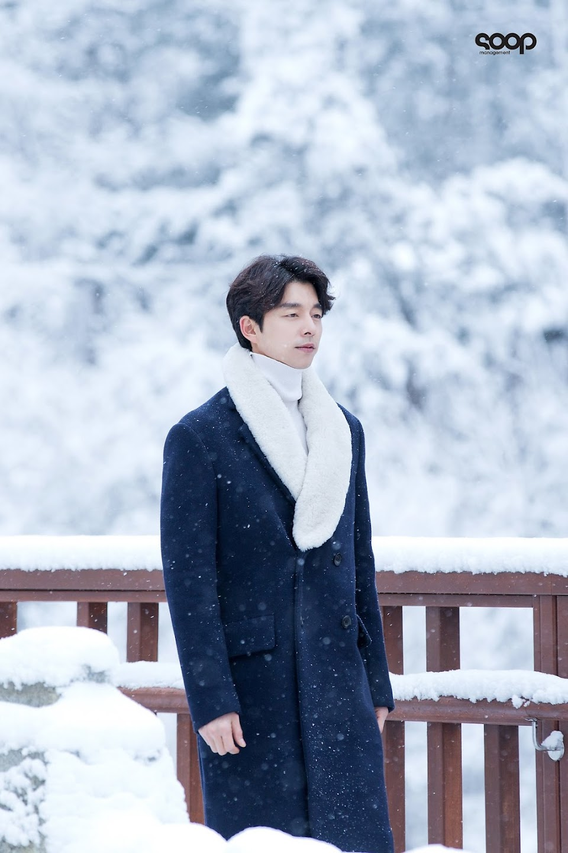 Gong Yoo10