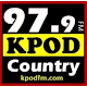 KPOD Country for PC-Windows 7,8,10 and Mac