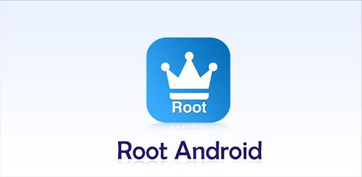 Kingo root app apk android
