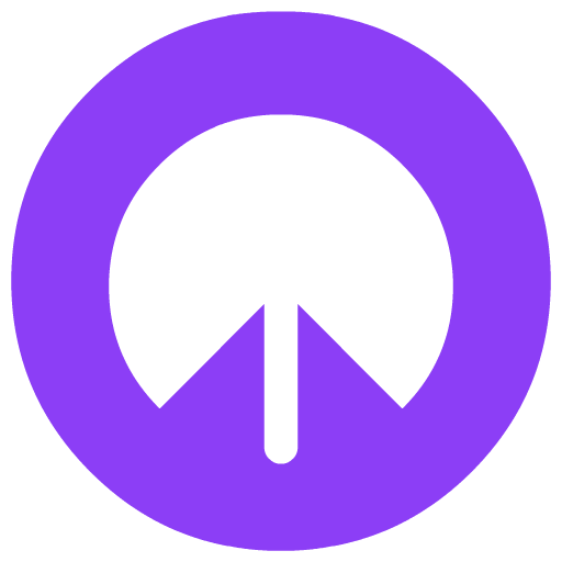 Resicon Pack - Adaptive (The Adaptive Icon Pack) APK Cracked Download