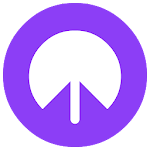 Resicon Pack - Adaptive (The Adaptive Icon Pack) 1.0.1 (Patched)
