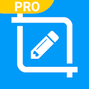 App Icon for Screen Master Pro: Screenshot, Photo Markup App in United States Play Store