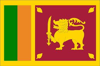 Photo: Don't visit Tamil Nadu, Sri Lanka asks its cititzens http://t.in.com/3rEb