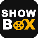 Free Movies & Tv Shows 1.0