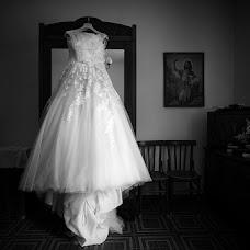 Fotografo di matrimoni Marco Colonna (marcocolonna). Foto del 20.02.2018