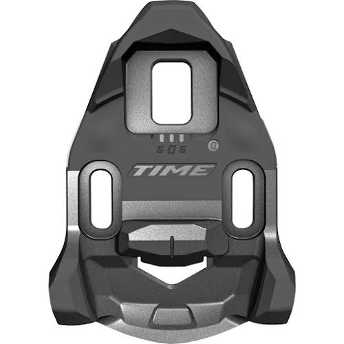 Time ICLIC XPRESSO Road Cleats