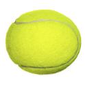 Pop Tennis icon