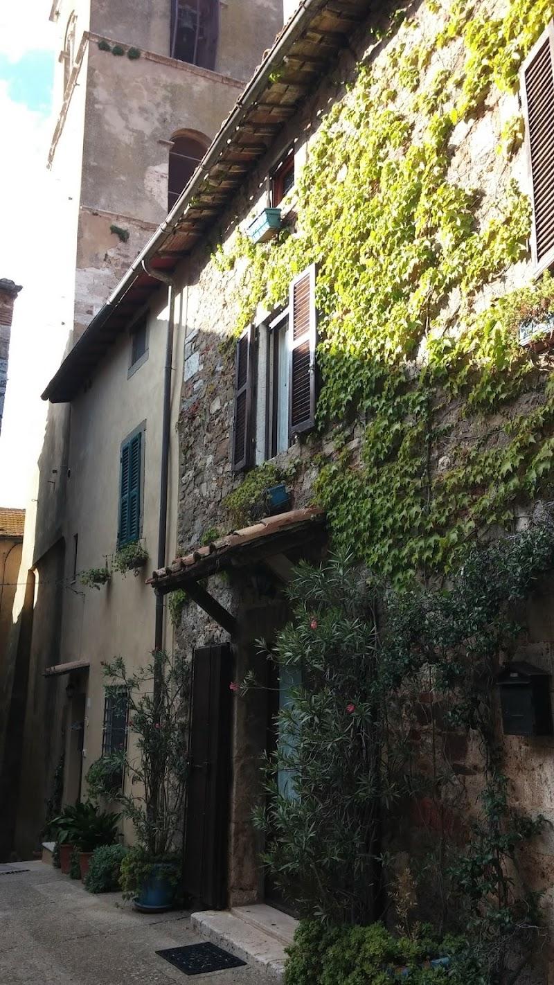 Il Borgo antico di marika_zaghi