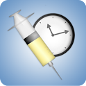 iVaccine - Vaccine Tracker icon