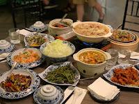 湘八老 湘菜料理 Xiang Ba Lao