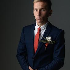Wedding photographer Aleksandr Asriev (xews12). Photo of 22.09.2016
