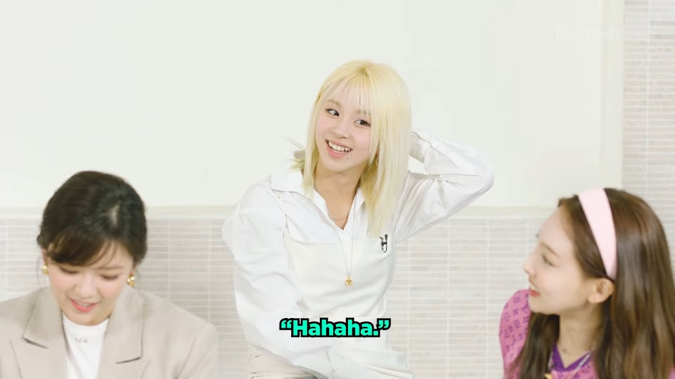 chaeyounggc_5