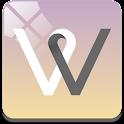 Mary Lynn Wissner - Logo