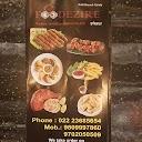 Foodezire, Dadar East, Mumbai logo