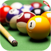 Game 3D Ball Pool Billiards 2018 APK for Windows Phone