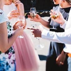 Wedding photographer Nina Skripietz (skripietz). Photo of 27.05.2017