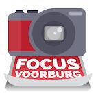 Ringfoto Focus Voorburg icon