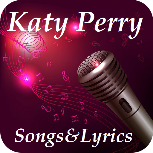 Katy Perry Songs&Lyrics