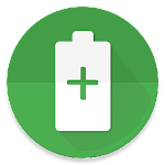 Battery Aid - Saver & Manager v5.0