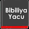 Bibiliya Yacu icon