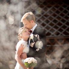 Wedding photographer Mariya Moyzhes (moizhes). Photo of 30.09.2015