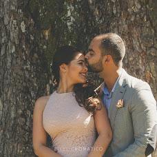 Wedding photographer Jesús César rivas (pixelcromatico). Photo of 03.03.2018