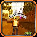 Guia GTA San Andreas 2017 icon