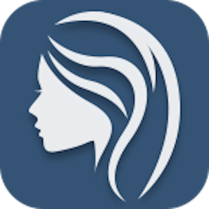 Women's News app for android