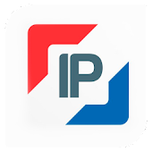 IP Paraguay