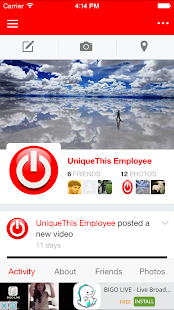 UniqueThis- screenshot thumbnail