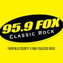 95.9 The Fox icon