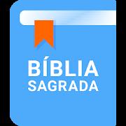 App Bíblia Sagrada (grátis) APK for Windows Phone