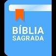 Bíblia Sagrada (grátis) apk