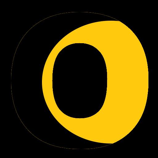 FONO Events 遊戲 App LOGO-硬是要APP