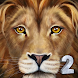 Ultimate Lion Simulator 2 Android