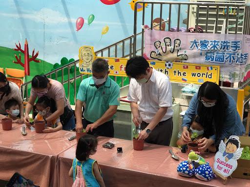 1100901台日友好學校食農教育maker活動