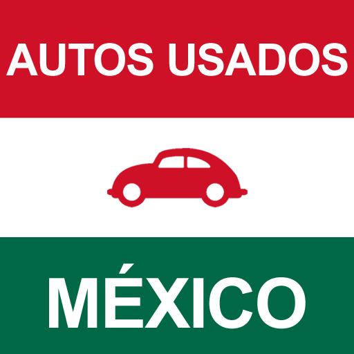 Autos Usados México 遊戲 App LOGO-硬是要APP