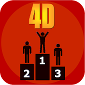 4D Game