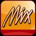 Mix to Go! Bremen, Bremerhaven icon