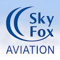 Sky Fox Mobil icon