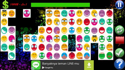 Onet Emoticon HD