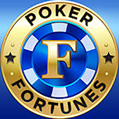 Poker Fortunes