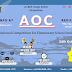 Petunjuk Pelaksanaan dan Petunjuk Teknis  Ar Rafi' Drajat Online Competition (AOC) 2020