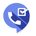 FollowApp: Smart Call Reminder icon