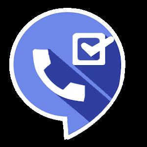 FollowApp: Smart Call Reminder