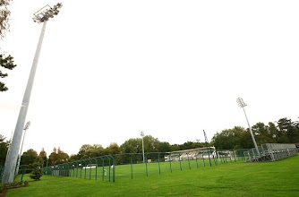 Photo: 11/09/11 v Le Portel Stade (N-P-de-C Ligue DH) 2-2 - contributed by Paul Roth