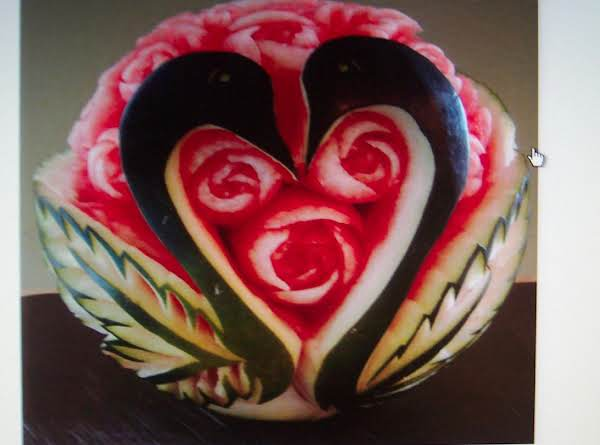 Italian  Watermelon  Festival