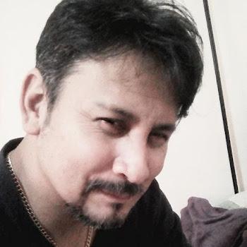 Foto de perfil de francori