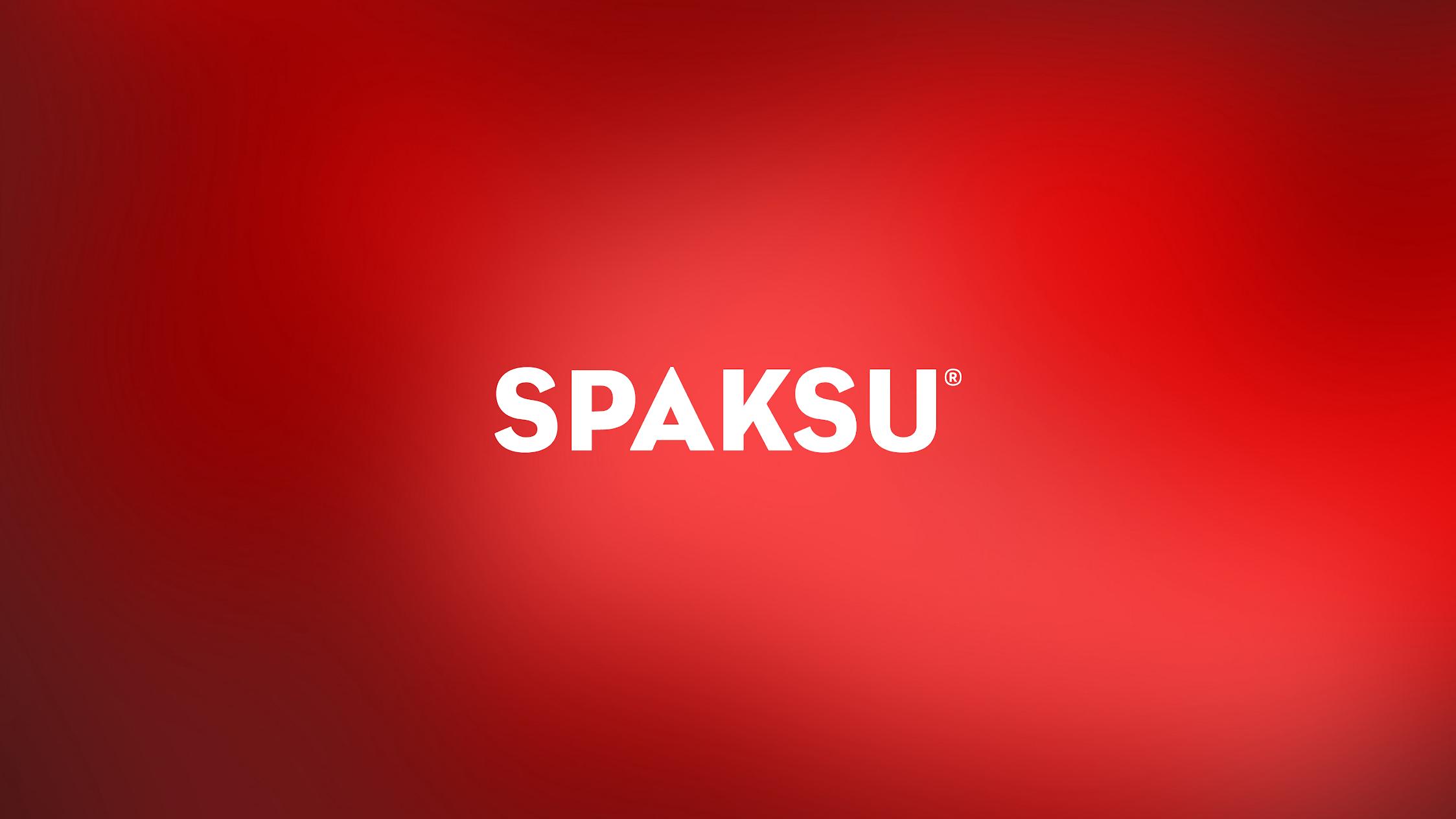 Safa Paksu